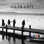 The Music & Story of DARKARTS
