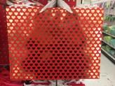 388 hearts
