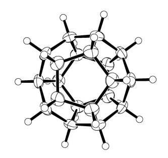 xray-crystallography-molecule-plot