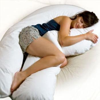 comfort-u-body-pillow