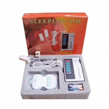 multi-function-electronic-sleeping-massager-set