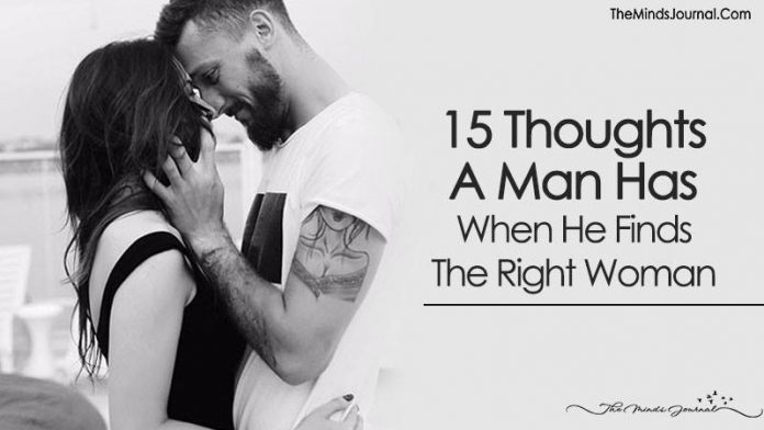 How Fall Love Man Inspire