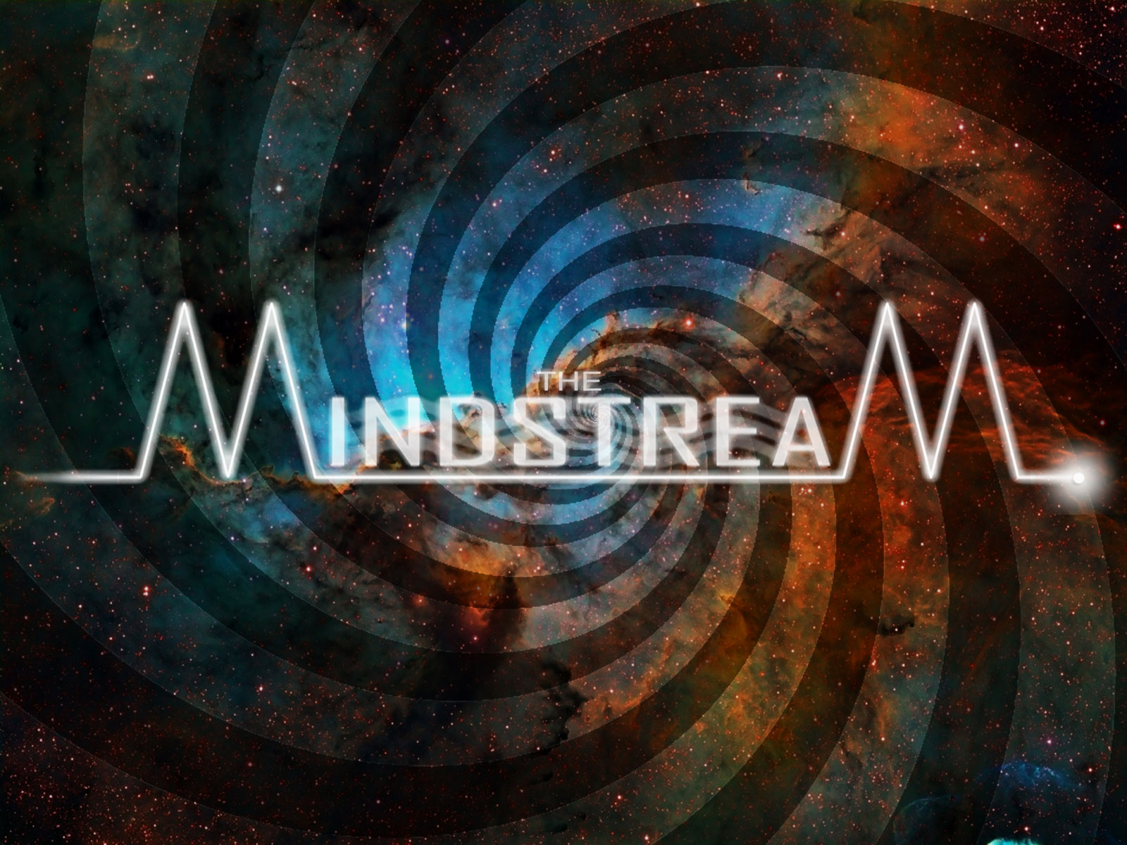Welcome to The Mindstream