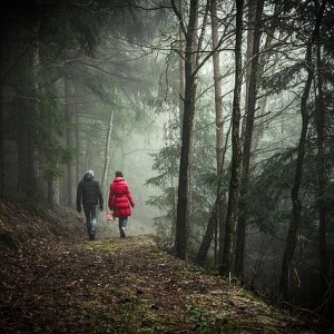 Health benefits of walking for just 15 minutes