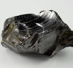 Copy+of+Silver-Shungite1-P1010568