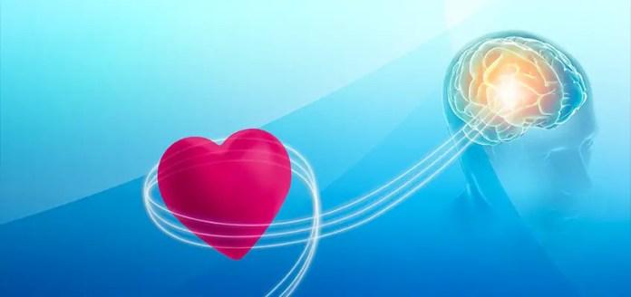 www.heartmath.org