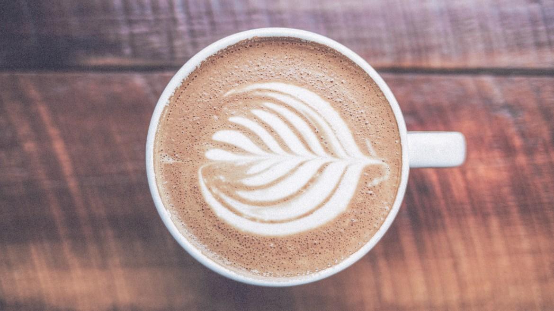 7 Boas Razões para Beber Café