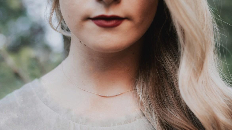 Hipotiroidismo-The-Minimal-Magazine