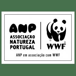 LOGO ANP_WWF