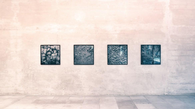 Bolsa de Valores | A Arte