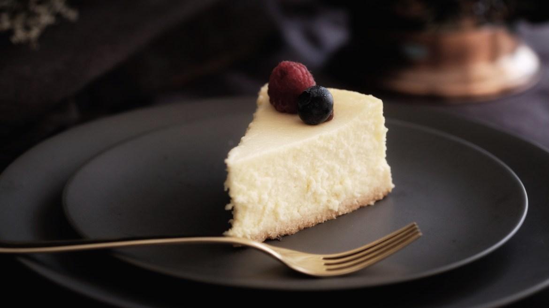 Viciado em Açúcar? | O Que Precisa Saber The Minimal Magazine II