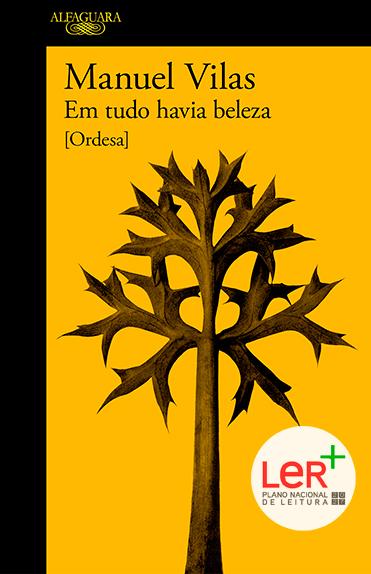 Em-Tudo-Havia-Beleza---PNL The Minimal Magazine