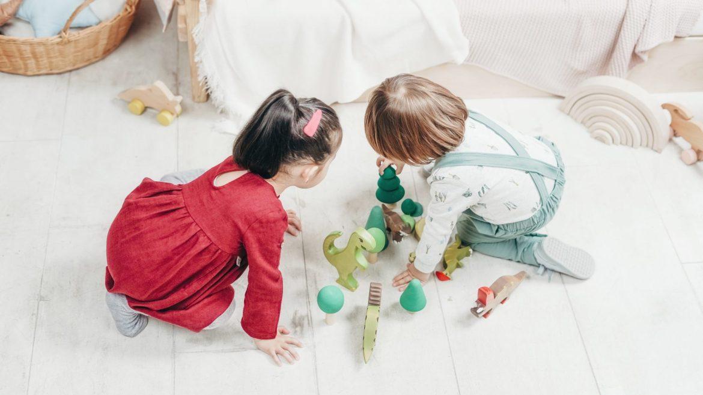Transformar o Futuro | O Papel da Escola