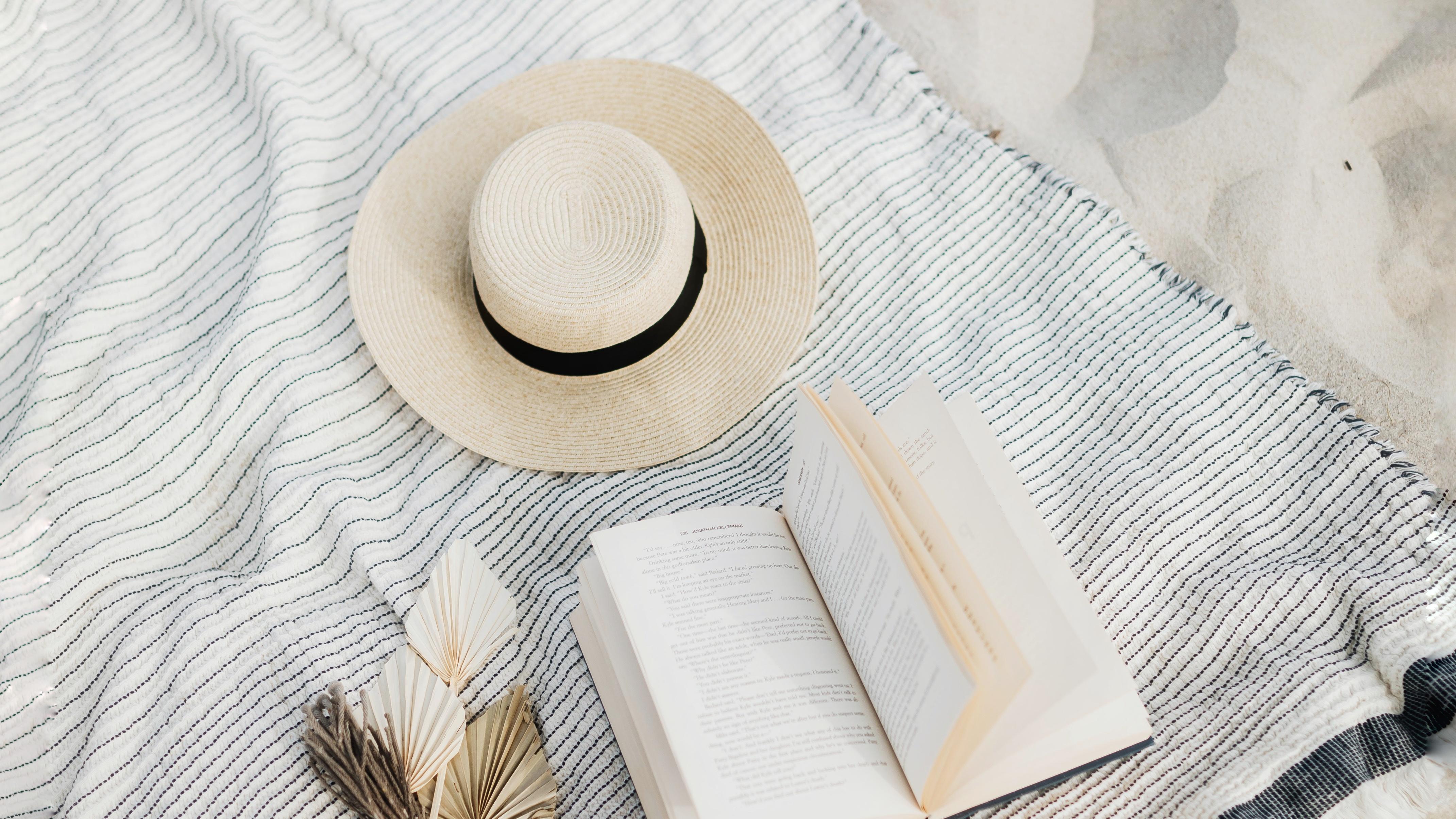 Os livros que mudam vidas Sugestões Agosto The Minimal Magazine