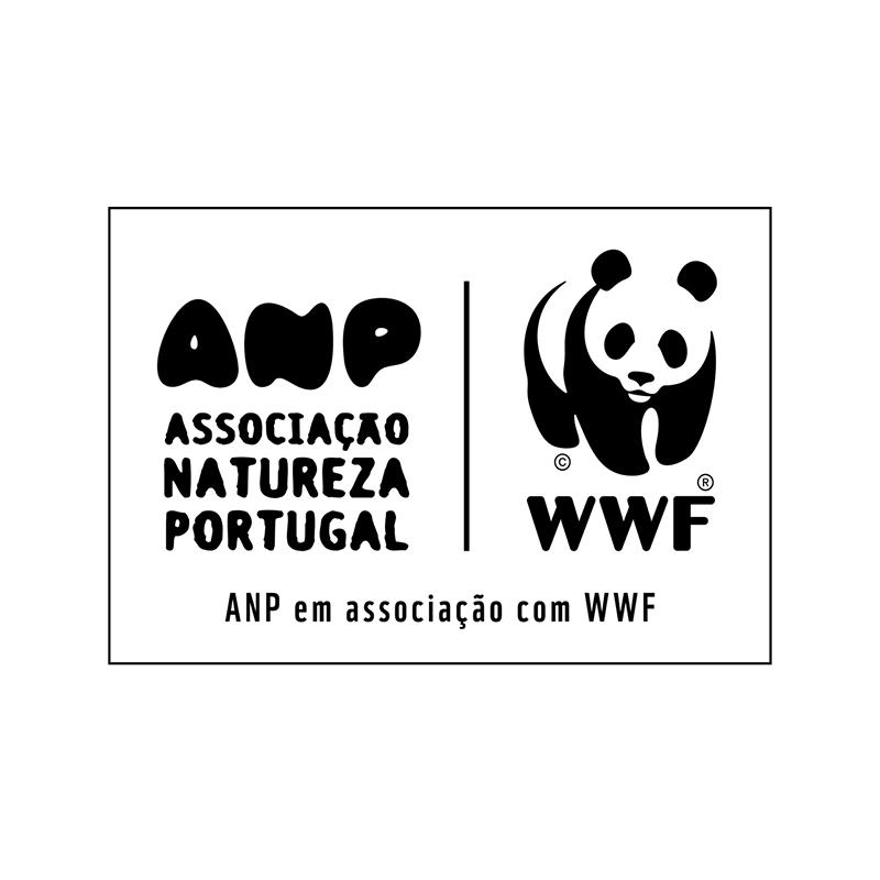 Logo Parceiros The Minimal Council