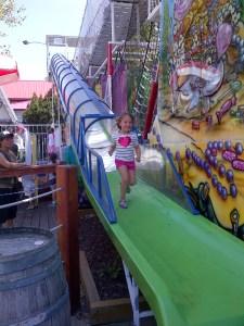 20140827 Adventureland 3