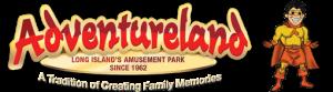 logo-adventureland