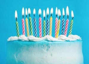 echoage cake