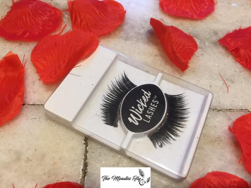 i prodotti makeup indispensabili - beauty - the minutes fly