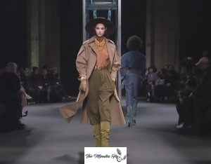tendenze autunno-inverno 2018-2019 - country - western - the minutes fly - nadia coppola
