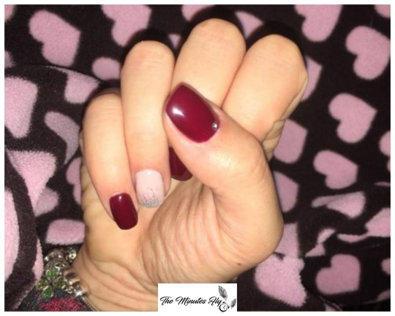 nail art - trend-mom - tendenze autunno 2018 per le mamme - the minutes fly