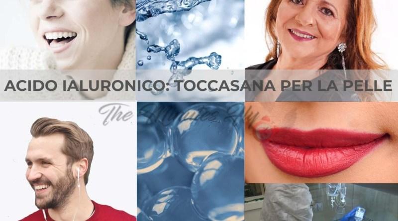 Medicina- Estetica-dott-L-Foglieni-ACIDO IALURONICO TOCCASANA PER LA PELLE