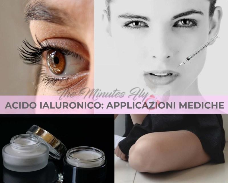ACIDO-IALURONICO:-TOCCASANA-PER-LA-PELLE-HEALTH-The-Minutes-Fly Medicina Estetica_ dott. L-Foglieni acido_ialuronico applicazioni The minutes Fly