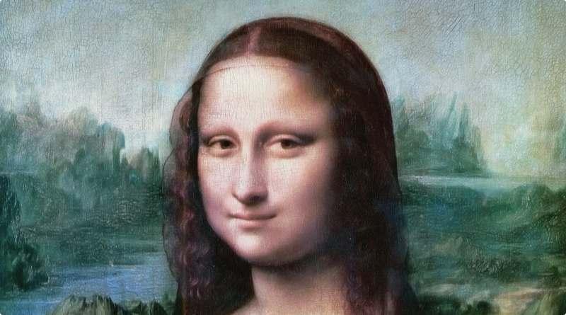 Mona-Lisa-labbra- Medicina Estetica-dott-Letizia-Foglieni