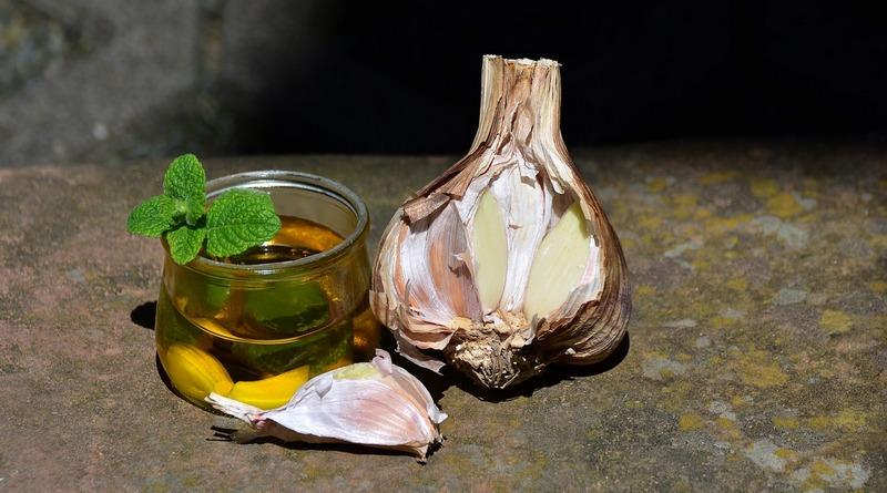 aglio e olio - the minutes fly web magazine - food - cucina