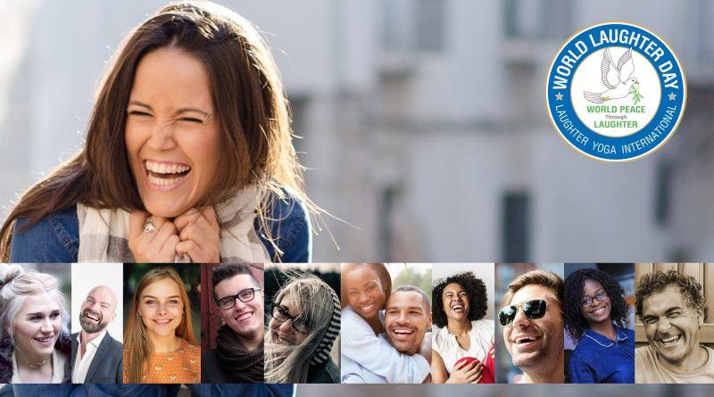 giornata-mondiale-della-risata-5-maggio-the-minutes-fly-web-magazine