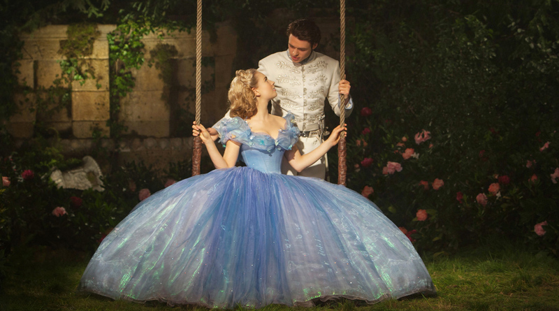 disney - classici disney - live action - the minutes fly - web magazine
