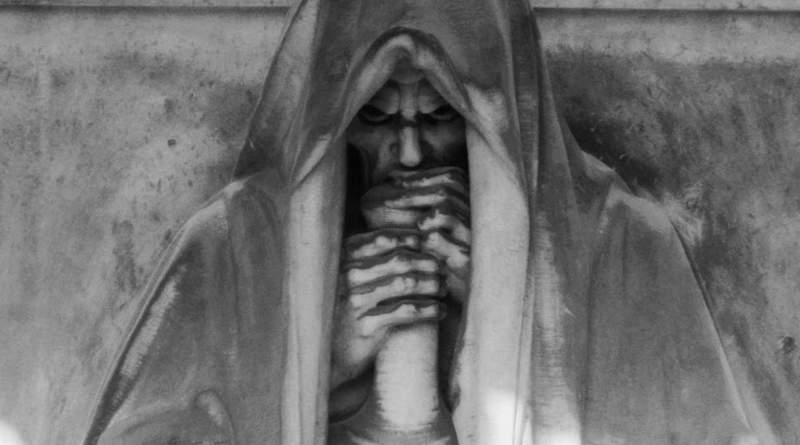 bestie di satana - satanisti - cronaca nera - omicidi - the minutes fly - web magazine