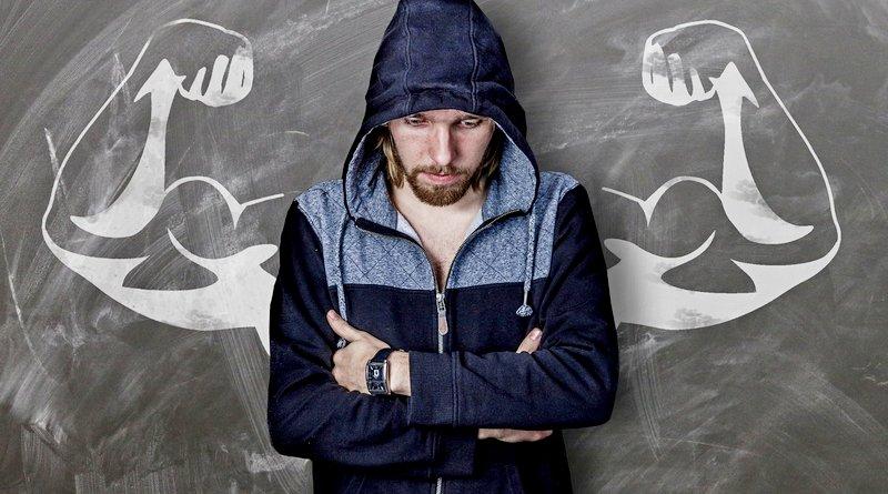 Body Positive vs Body Shaming the minutes fly web magazine