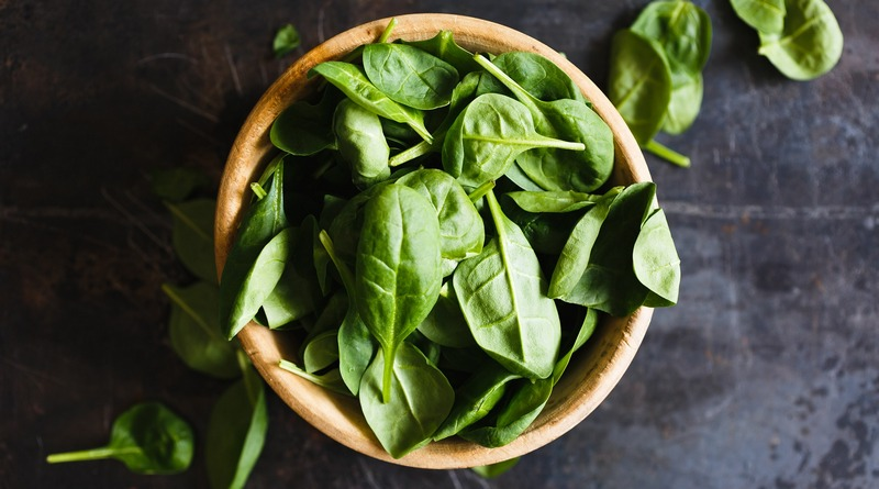 PESTO DI VERDURE: 5 IDEE VELOCI THE MINUTES FLY