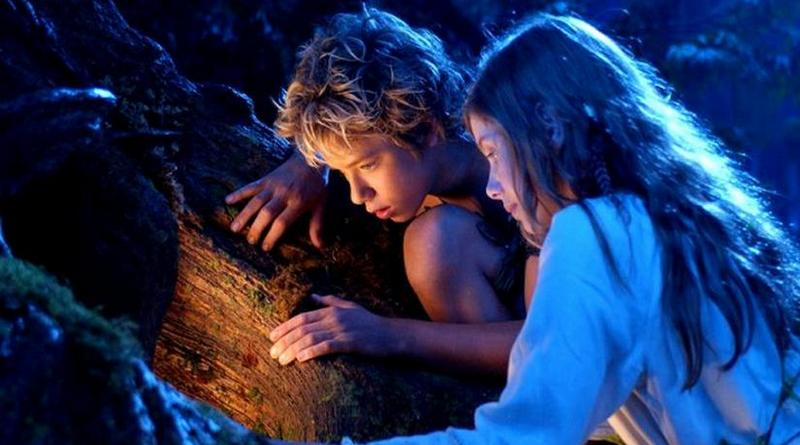 disney - classici disney - live action - the minutes fly - web magazine - peter pan