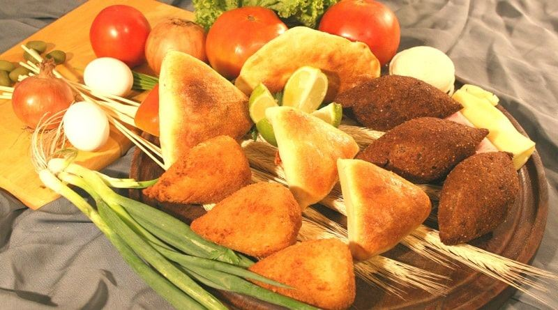 cibi-estivi-arancini-piatti-veloci