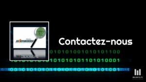 Contactez des professionnels de l'enquête informatique