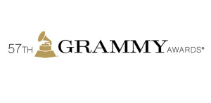 An Open Letter to the Grammys