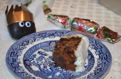 Slice of cake anyone?