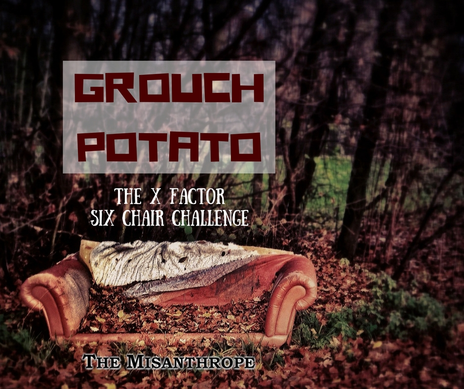 grouch-potato-blog-picture