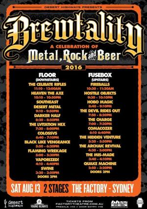 brewtality udated poster