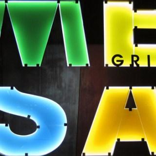 Las Vegas: Mesa Grill