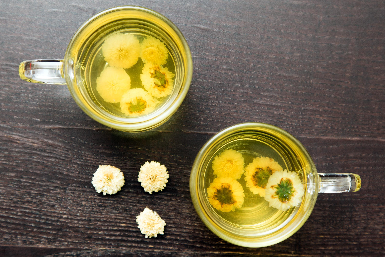minuman herbal untuk daya tahan tubuh