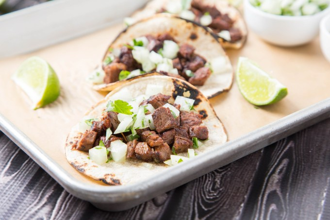 Steak Tacos 4  The Missing Lokness