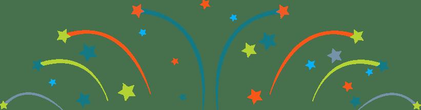 Starburst2018