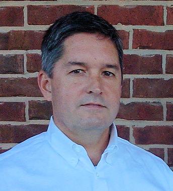 Meridian businessman killed in plane crash | The Mississippi