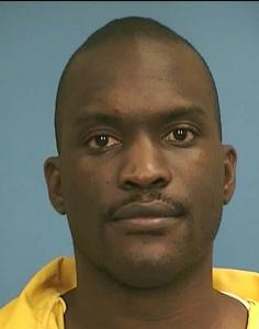 Convicted felon gets life for murder of Jackson man | The