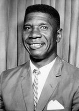 Medgar Evers life and biography