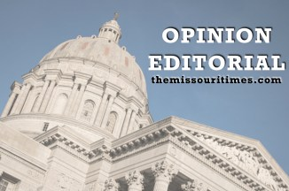 Opinion: Common-sense policies move rural America forward