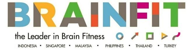 Summer Classes in Cebu - BrainFit